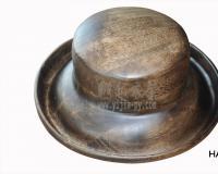 厨窗帽子展示架 HA086